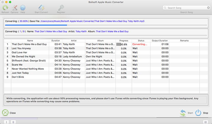 Music Converter For Mac From Youtube