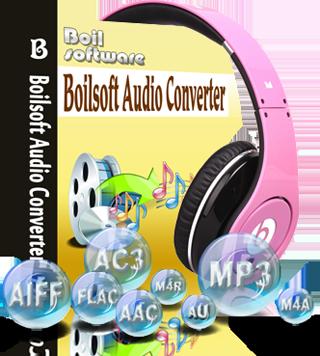 convert aiff to flac foobar
