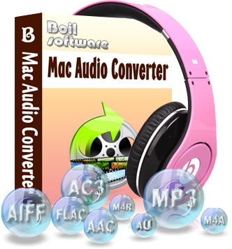 free m4a to mp3 converter online