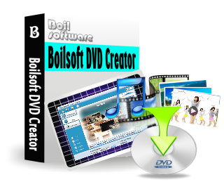 BoilSoft discount coupon code up to 50% Off