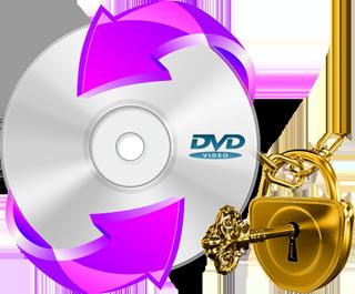 boilsoft dvd ripper rip dvd to any formats video rip