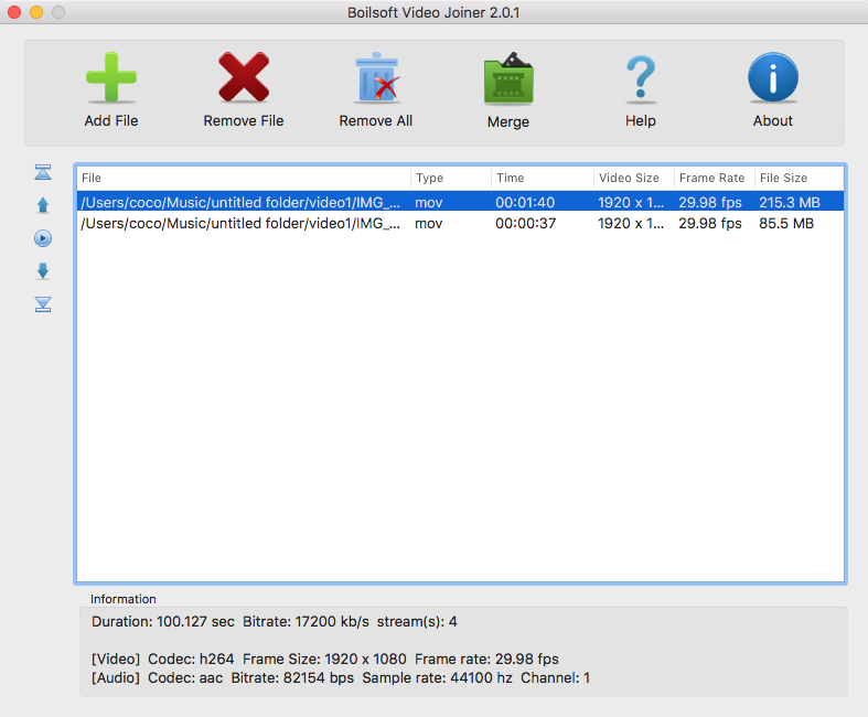 Free download-flv to mp4, flv joiner, m2ts to avi mp4 dvd.