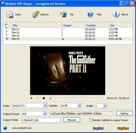 Audioconverter Studio 6.0 Ключ