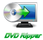 Boilsoft DVD Ripper Download