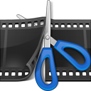 Boilsoft Video Splitter 5.11 Crack Key