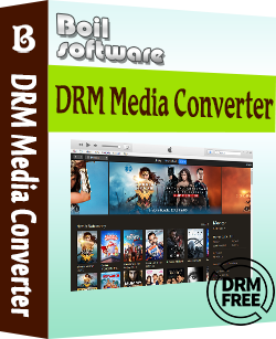 free m4v to mp4 converter software