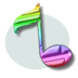 Ringtone Converter for Mac