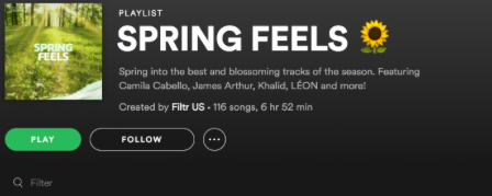 how to download music from spotify without premium 2018