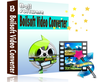 video dönüştürücü
